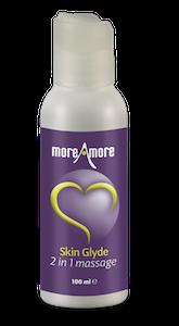 Skin Glyde lubricant 100ml
